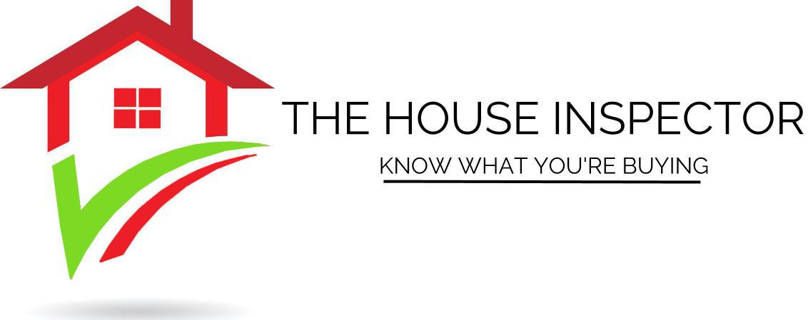 The House Inspector