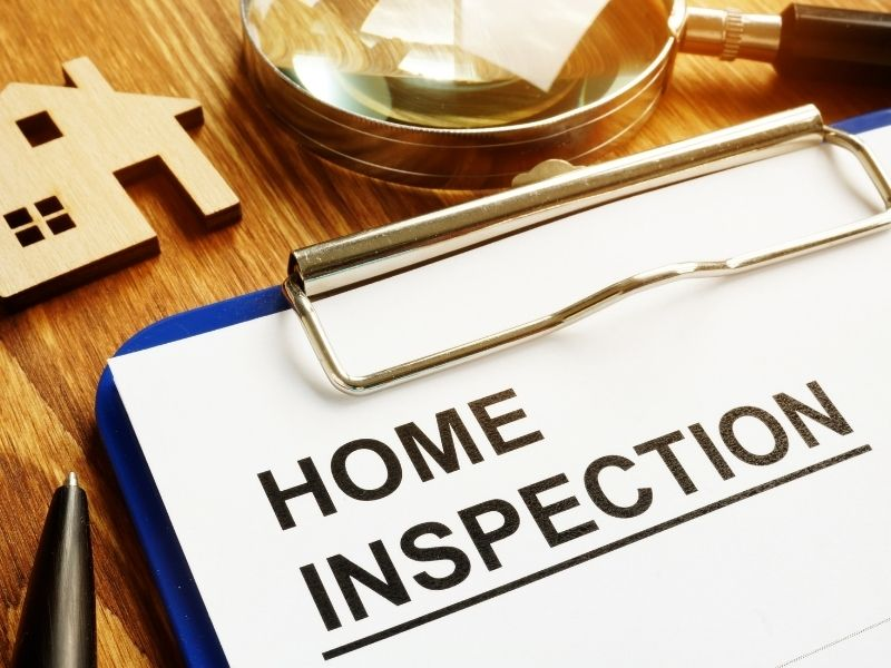 Building Inspection Hamilton